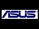 Мы ремонтируем Asus
