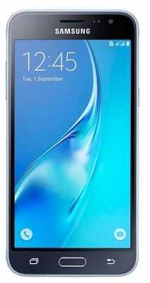 Ремонт Samsung Galaxy J3 (2016) SM-J320F/DS