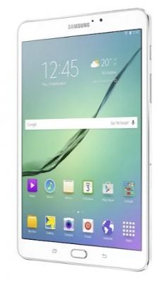 Замена разъема зарядки Galaxy Tab S2 8.0 SM-T715