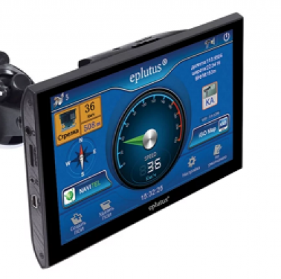 Ремонт GPS-706