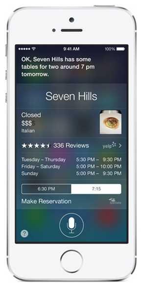 Замена музыкального динамика iPhone 5S