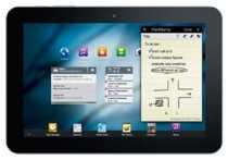 Ремонт Galaxy Tab 8.9 P7300